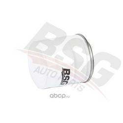 Фильтр масляный / OPEL 18X1.5 82 (BSG) BSG65140002