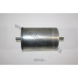 Фильтр топливный - бензин / VW LT 2.3 96 (AUTOMEGA) 3020100512D0