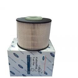 Фильтр топливный / FORD Duratorq 2.0 10 (FORD) 1682001