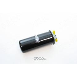 Фильтр топливный, дизель / A6 2.7-3.0 05 (AUTOMEGA) 180011210