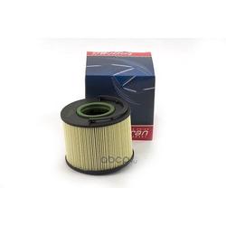 Фильтр топливный, дизель / AQ7, VW Touareg 03 (ст.номер 7L6127434B) (topran) 111787756