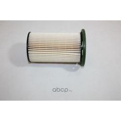 Фильтр топливный, дизель / AUDI Q3,SEAT Alhambra; VW Passat, Sharan, Tiguan 1.6/2.0 TDI 11 (AUTOMEGA) 180009810
