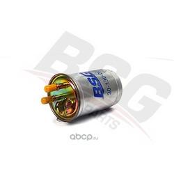 Фильтр топливный, дизель / FORD Transit Connect Lynx Diesel 1.8 TDCI ( 75PS ) 04 (BSG) BSG30130005