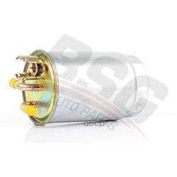 Фильтр топливный, дизель / SEAT,FORD Galaxy, VW 1,3-2,5 D, TDI 86 (BSG) BSG90130012