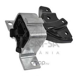 Опора двигателя правая верхняя (ASAM-SA) 30601