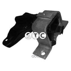Опоры двигателя (STC) T405093