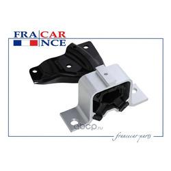 Опора двигателя правая (Francecar) FCR220009