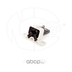 Опора двигателя (NSP) NSP076001547893