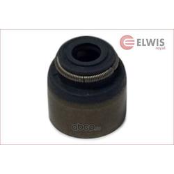 Маслосъемный колпачёк (ELWIS ROYAL) 1622430