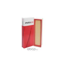 Фильтр воздушный (METACO) 1000037