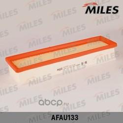 Фильтр воздушный кл (Miles) AFAU133
