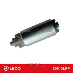 Насос топливный бензонасос на (LEDO) 80013LPF