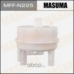 Фильтр топливный в бак без крышки (Masuma) MFFN225