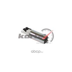 Насос топливный 1,4/1,6 с возватной топл сист вставка (KORTEX) KPF6009STD