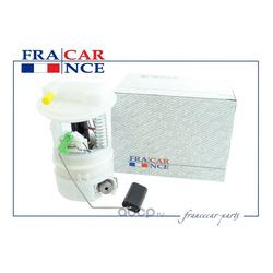 Бензонасос эл погруж (Francecar) FCR210113
