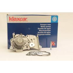 Насос водяной (Klaxcar) 42050Z