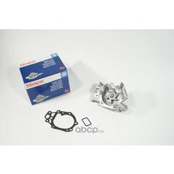Насос водяной (Klaxcar) 42006Z