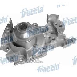 Насос водяной усиленная версия (Freccia) WP0115