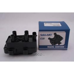 Катушка зажигания (Gallant) GLIC13