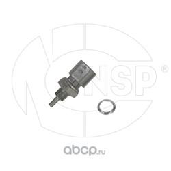 Датчик температуры (NSP) NSP07226300717R