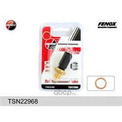 Датчик температуры (FENOX) TSN22968