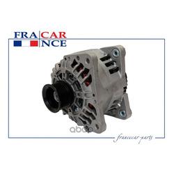 Генератор а (Francecar) FCR210712