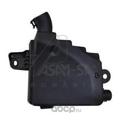 Блок реле корпус (ASAM-SA) 30607