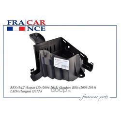Блок реле (Francecar) FCR220042