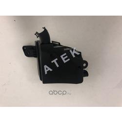 Корпус блока предохранителей (ATEK) 41111641