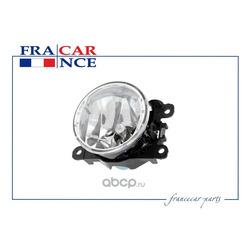 Фара противотуманная (Francecar) FCR220319