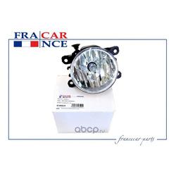 Фара противотуманная (Francecar) FCR210143