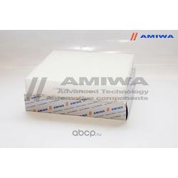 Фильтр салона (Amiwa) 2001257