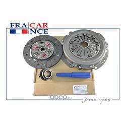 Сцепление в сборе (Francecar) FCR210155