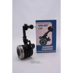 Подшипник выжимной сцепления (Gallant) GLBE21