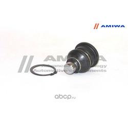 Опора шаровая переднего нижнего рычага (Amiwa) 0528648