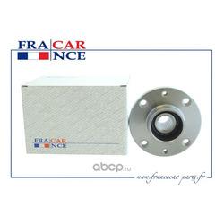 Ступица колеса передняя (Francecar) FCR210161
