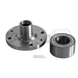 Комплект подшипника ступицы колеса (GSP) 9423003K