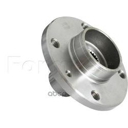 Ступица колеса (FormPart) 45498001S
