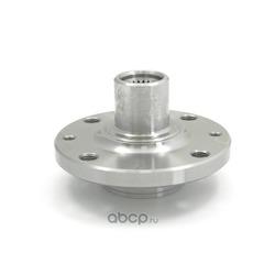 Ступица колеса (NTY) KLPRE006P2