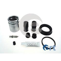 Ремкомплект тормозного суппорта с поршнем 2013 (Ert) 402471