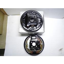Комплект задних тормозов в сборе лев прав (LADA) 440208382R