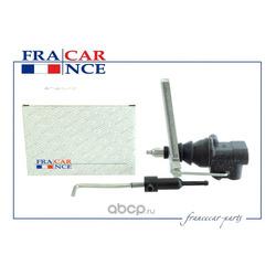 Регулятор давления тормозной системы в сборе (Francecar) FCR210208