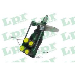 Регулятор силы торможения (Lpr) 9980