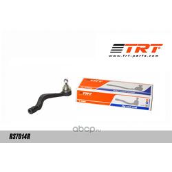Наконечник рулевой правый (TRT) RS7014R