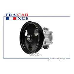 Насос гур в сборе (Francecar) FCR210288