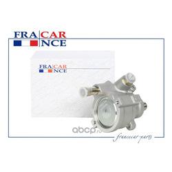 Насос гур (Francecar) FCR210879