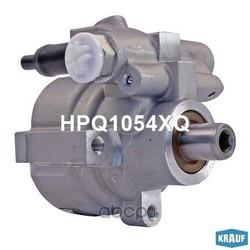Насос гидроусилителя руля (Krauf) HPQ1054XQ
