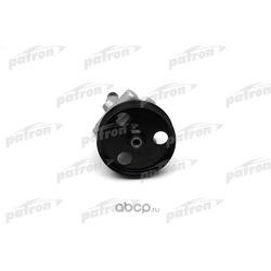 Насос гидроусилителя (PATRON) PPS067