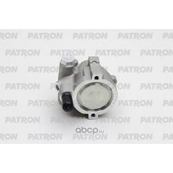 Насос гидроусилителя (PATRON) PPS1095