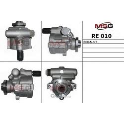 Деталь (MSG) RE010